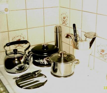 Küche_20001