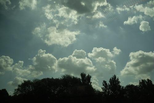 Wolke1