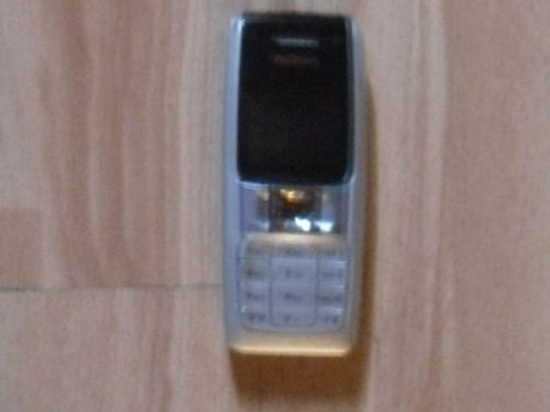 Handy Spuk0001