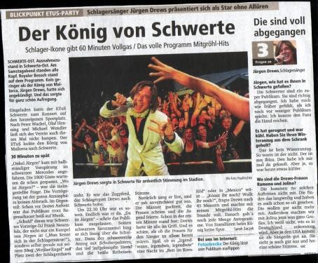 Ruhrnachrichten 1