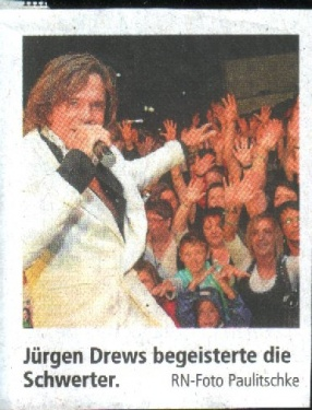 Ruhrnachrichten 2