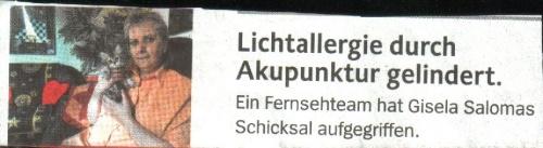 1 Rundschau Schwert e8.9.20110001