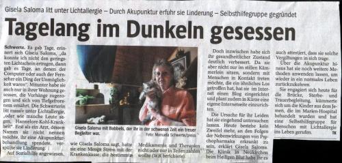 2 Rundschau Schwerte 8.9.20110001