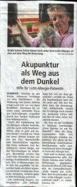 Ruhrnachrichten vom 17.8.20110001