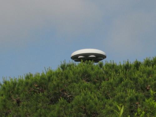 italy-ufo-2