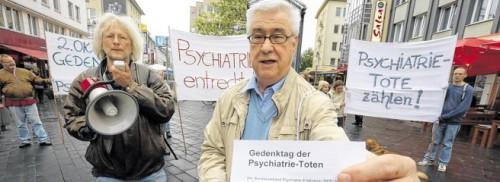 Gedenktag-Psychiatrietoter-Demo-656x240