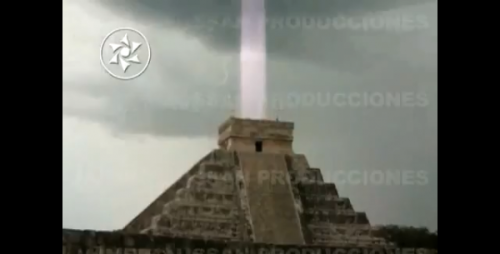 maya-600x305