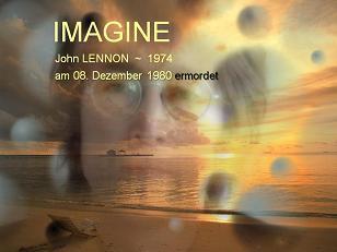V_06.2_2_John_Lennon_IMAGINE_kl