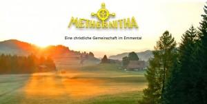 Methernitha-600x302