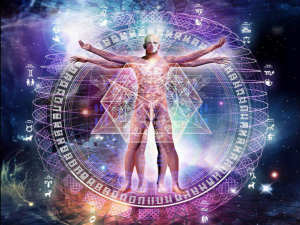 01-Vetruvian-Male-Energy-Soul-Spirit-Energy-768x576