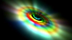 light-energy