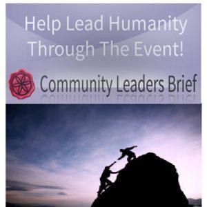 communityleadersbutton-300x300