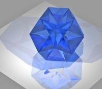 dodekaeder-ralf_m-f9d3f746