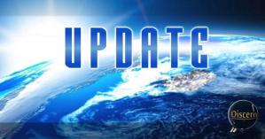 el-jamal-update-1-17-1-768x403