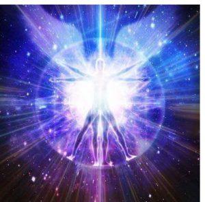 adam-kadmon-human-da-vinci-cosmic-300x296