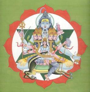 rudra-shiva-and-sadashiva