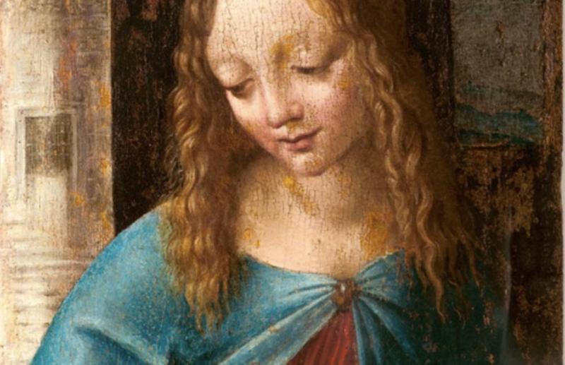 maria magdalena johannes evangelium