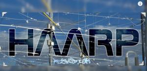 HAARP-Foto-YouTube-Video-300x146