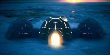 Inuit-change-360x180